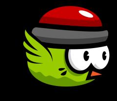 bird16-240x208