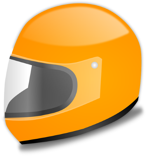 motorcycle-helmet3-custom