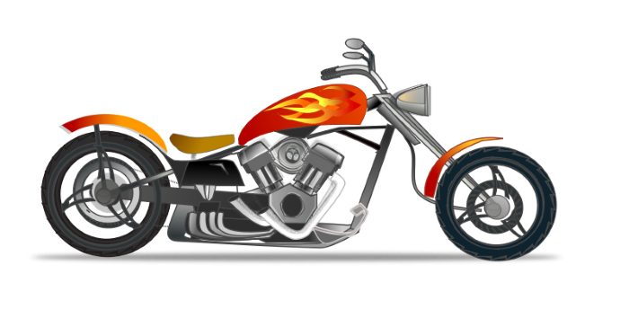 motorcycle7-custom