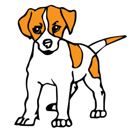 puppy2-custom
