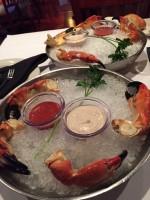 stone-crab-custom-2