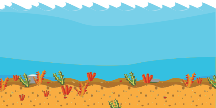 underwater-scene4