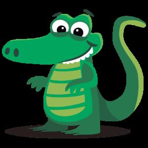 alligator5-custom-custom