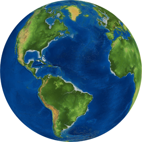 earth31-openclipart-org-custom