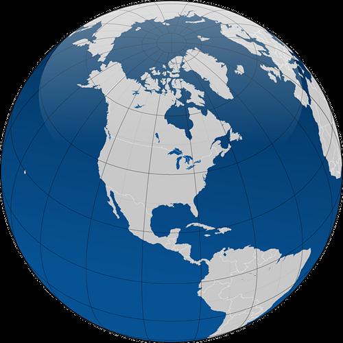 globe4-pixabay-com-custom