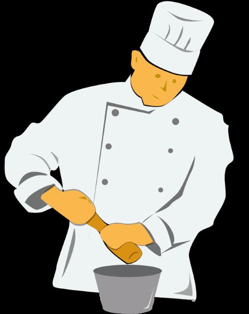 chef-custom