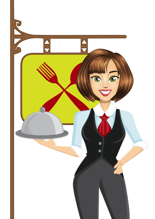 waitress3-custom