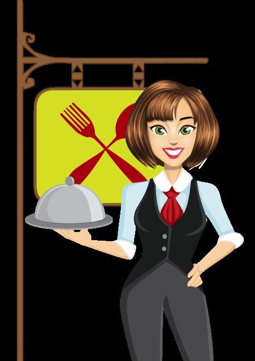 waitress3-custom