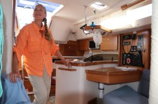 Photo: Kelly Dean