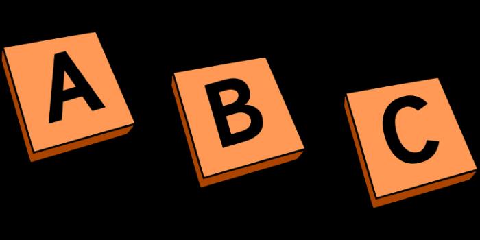 alphabet2pixabay (Custom)