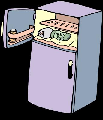 refrigerator4 (Custom)