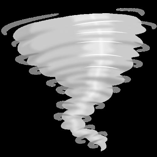 tornado4 (Custom)