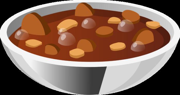 soup3PixabayCom (Custom)