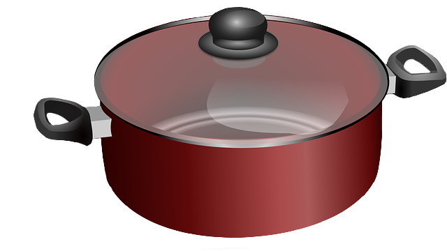 cooking-pot3Pixabayorg (Custom)