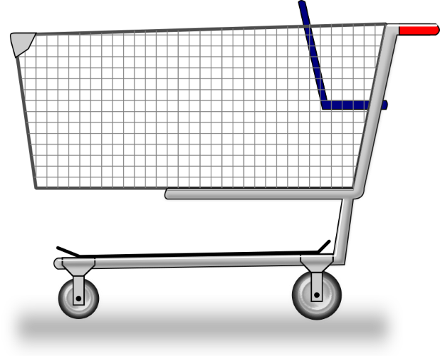 shopping-cart3openclipartorg (Custom)