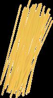 spaghetti2 pixabaydotcom (Custom)